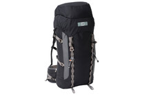 Exped Backcountry 55 M black